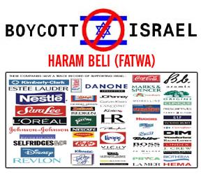 https://chromosome.files.wordpress.com/2010/03/boycottisrael.jpg