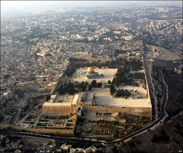 Gambar Gambar Masjid Al Aqsa Dari Atas Malaysian S Chromosome