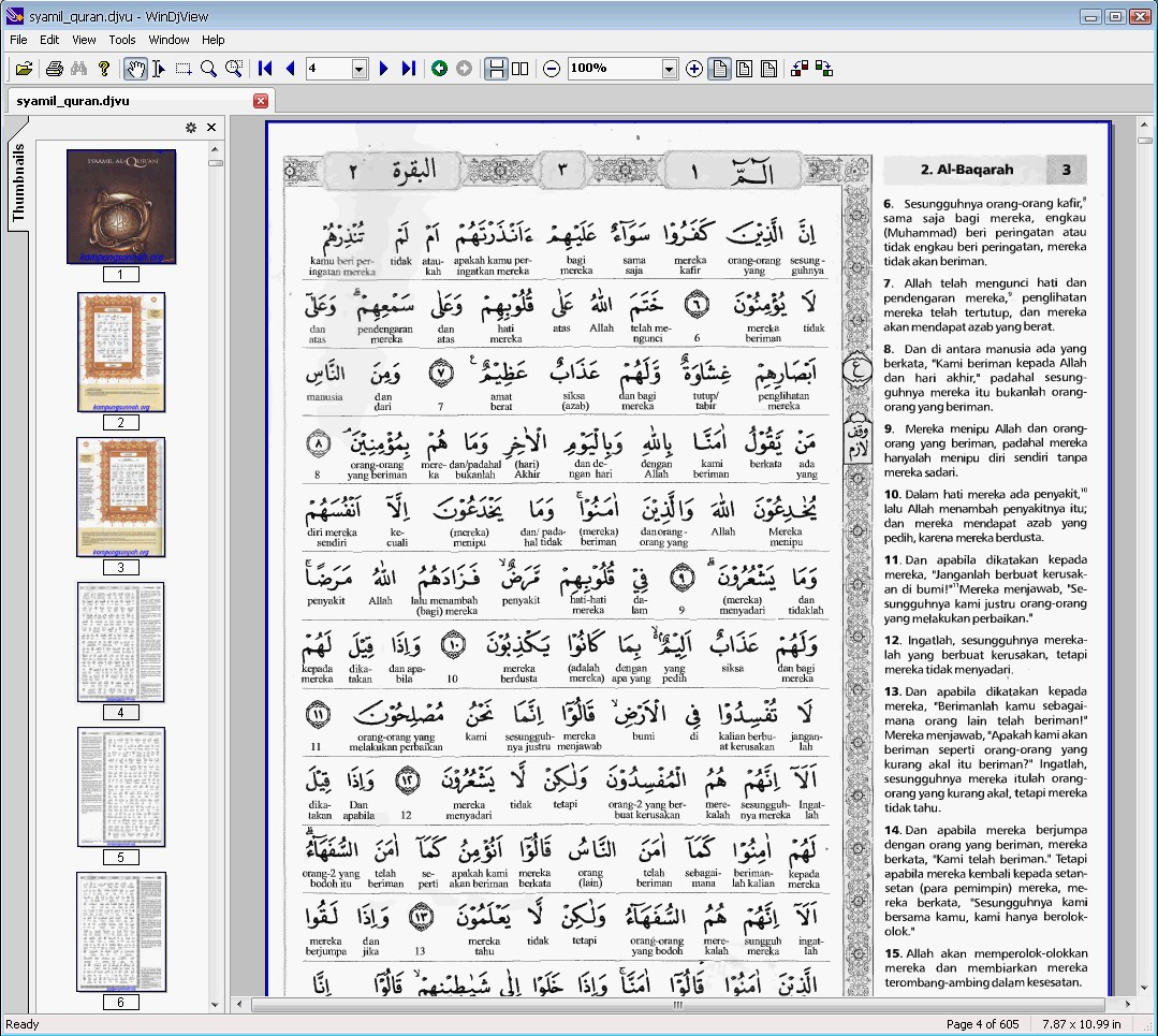 http://chromosome.files.wordpress.com/2010/12/syamil-al-quran-dejavu-viewer.jpg