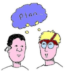 44_person_centred_planning.jpg?w=271&h=260