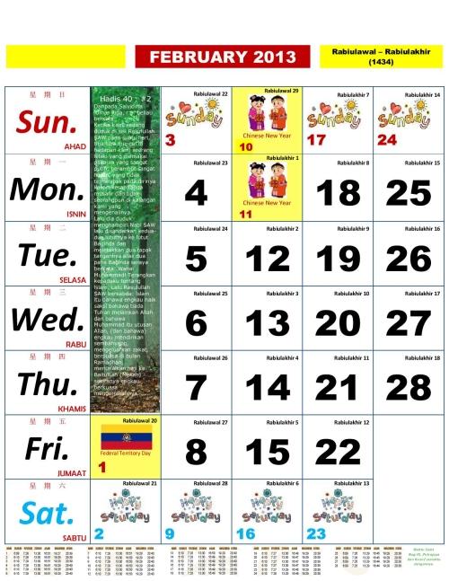 kalender-kuda-2013-page-002