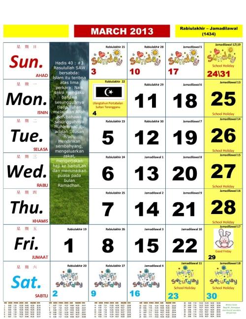 kalender-kuda-2013-page-003