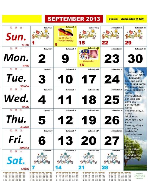kalender-kuda-2013-page-009