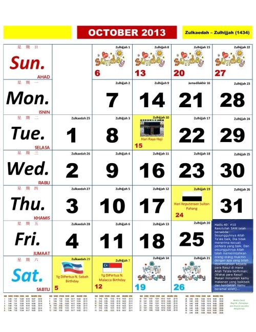 kalender-kuda-2013-page-010