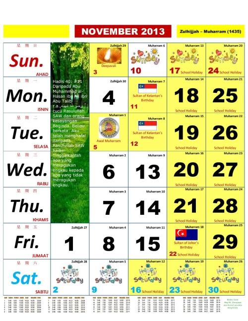 kalender-kuda-2013-page-011
