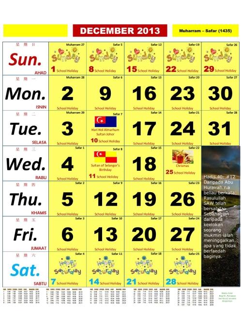 kalender-kuda-2013-page-012